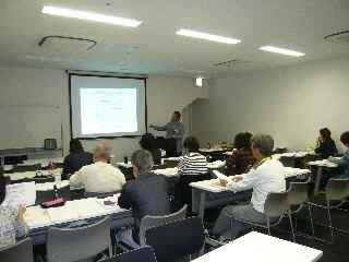 semina2013-10-4.JPG