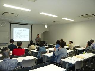 semina2014-10-2.JPG