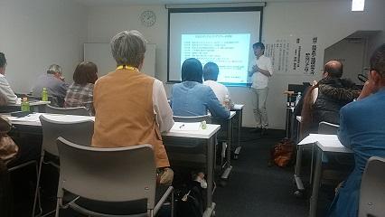 sukiru2017-10-1.jpg