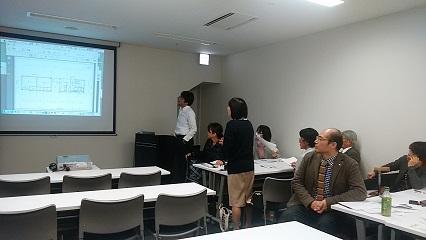 sukiru2017-4-3.jpg