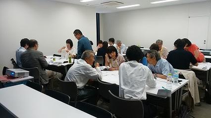 jyukai2017-7-3.jpg